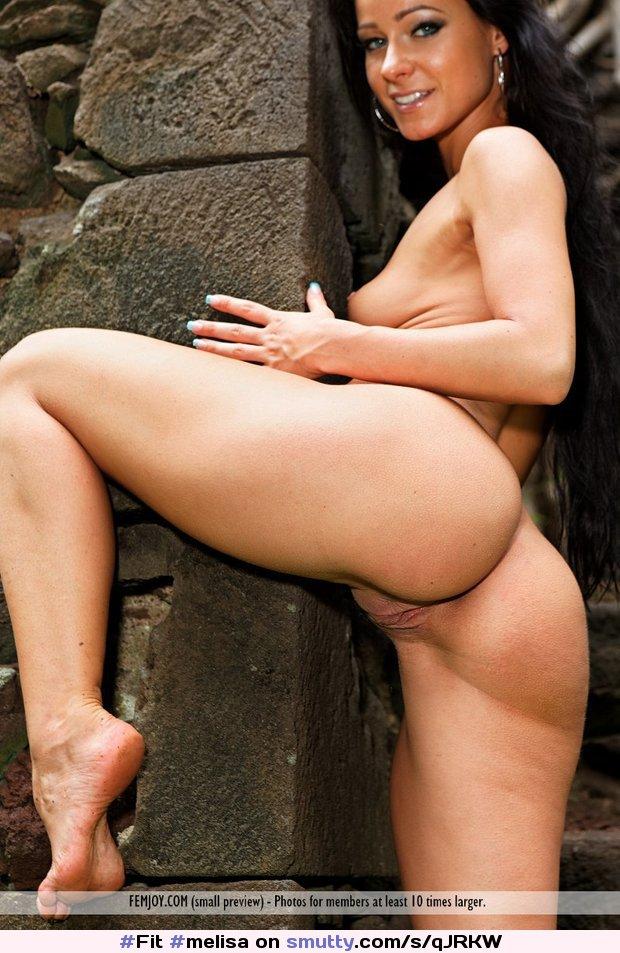 Melisa femjoy nude girls necessary