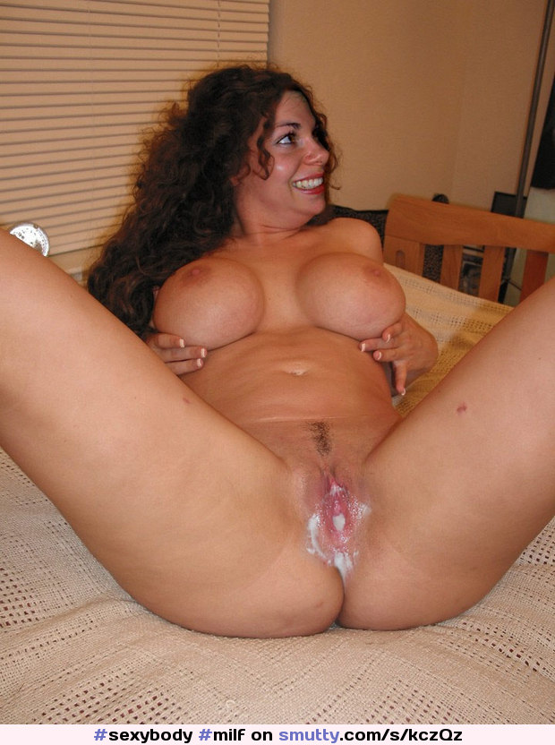 Sexy red mature black dirty woman