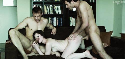 gruppovoy-seks-stoya