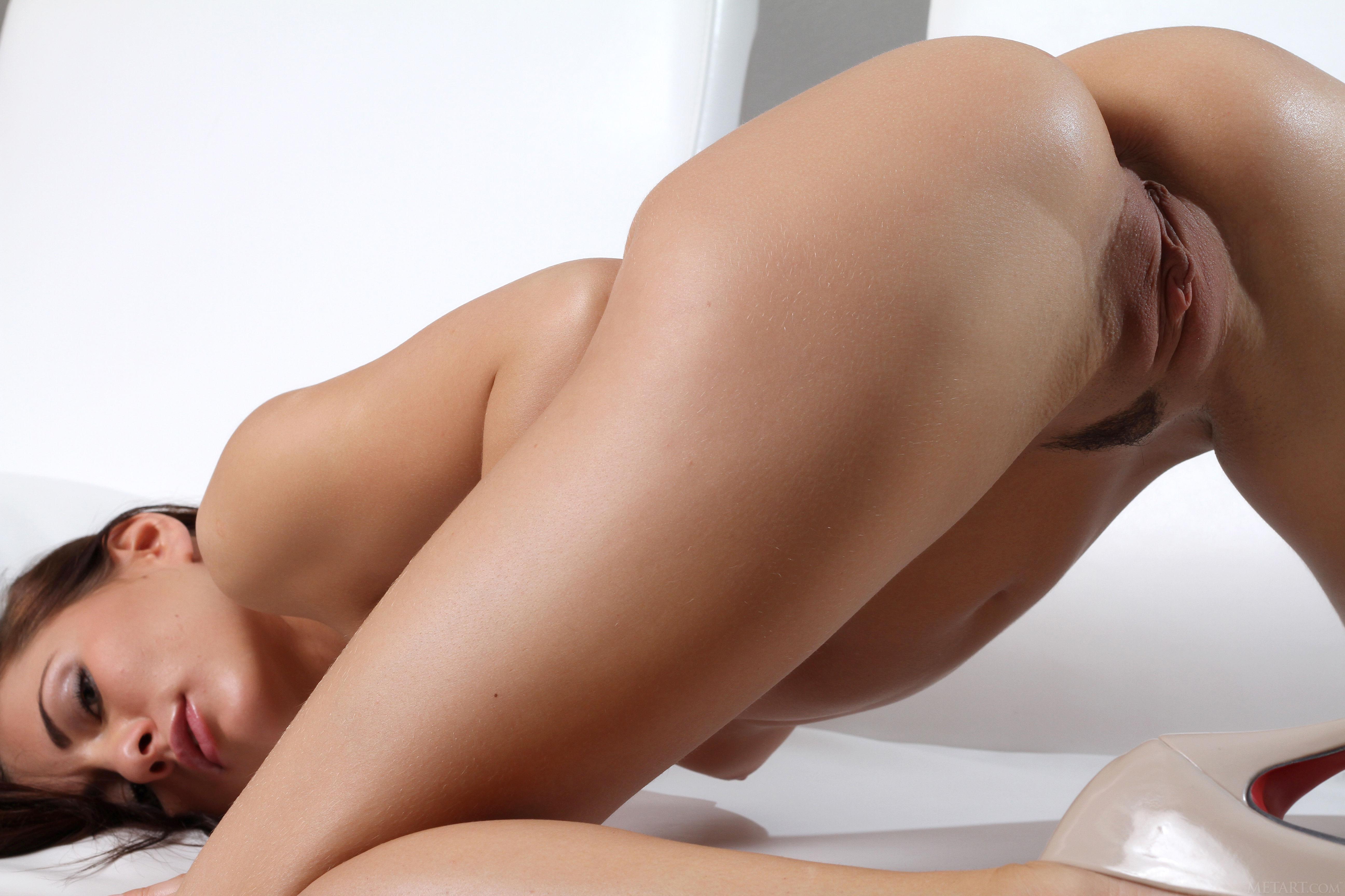 большие попки порно видео скачать