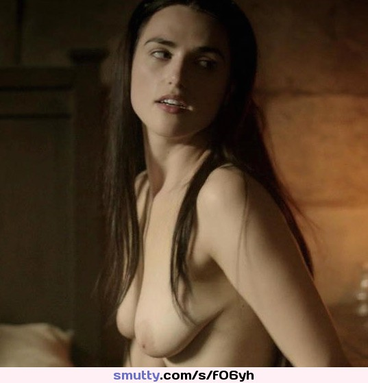 Katie mcgrath naked