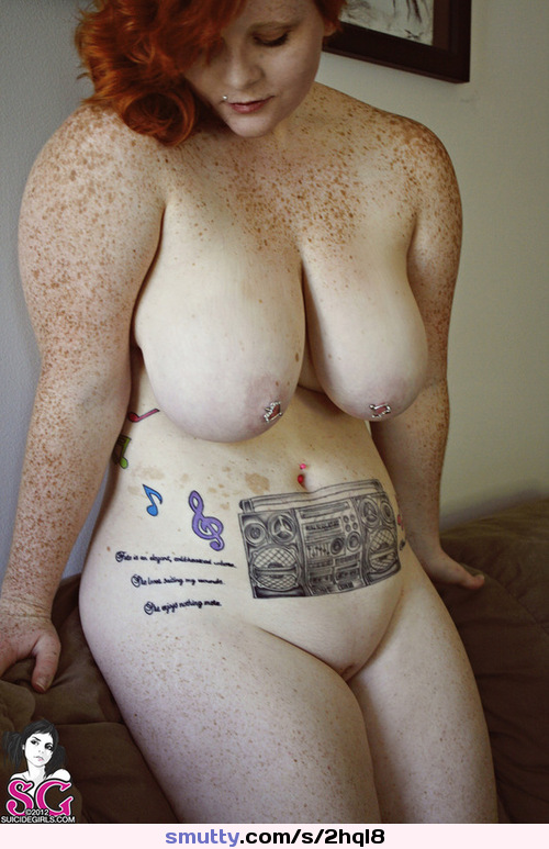 Are Bbw tattoo bodys nude messages What