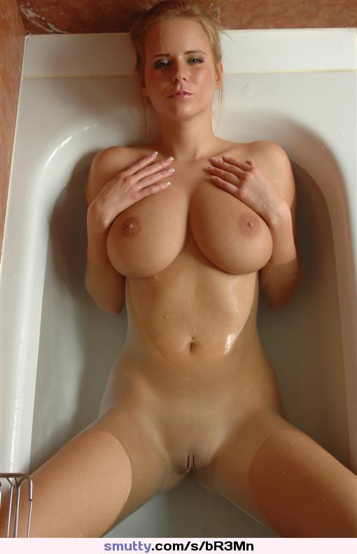 Minnesota tits
