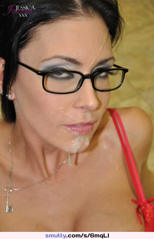 Even hot brunette milf with glasses Earth Awesome