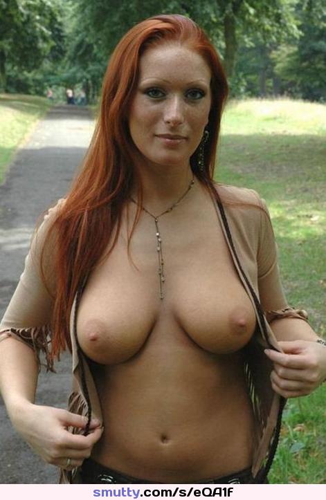 She bigtit femjoy redhead MUUUUITOOOOOOOO OMG!!! Muitooo