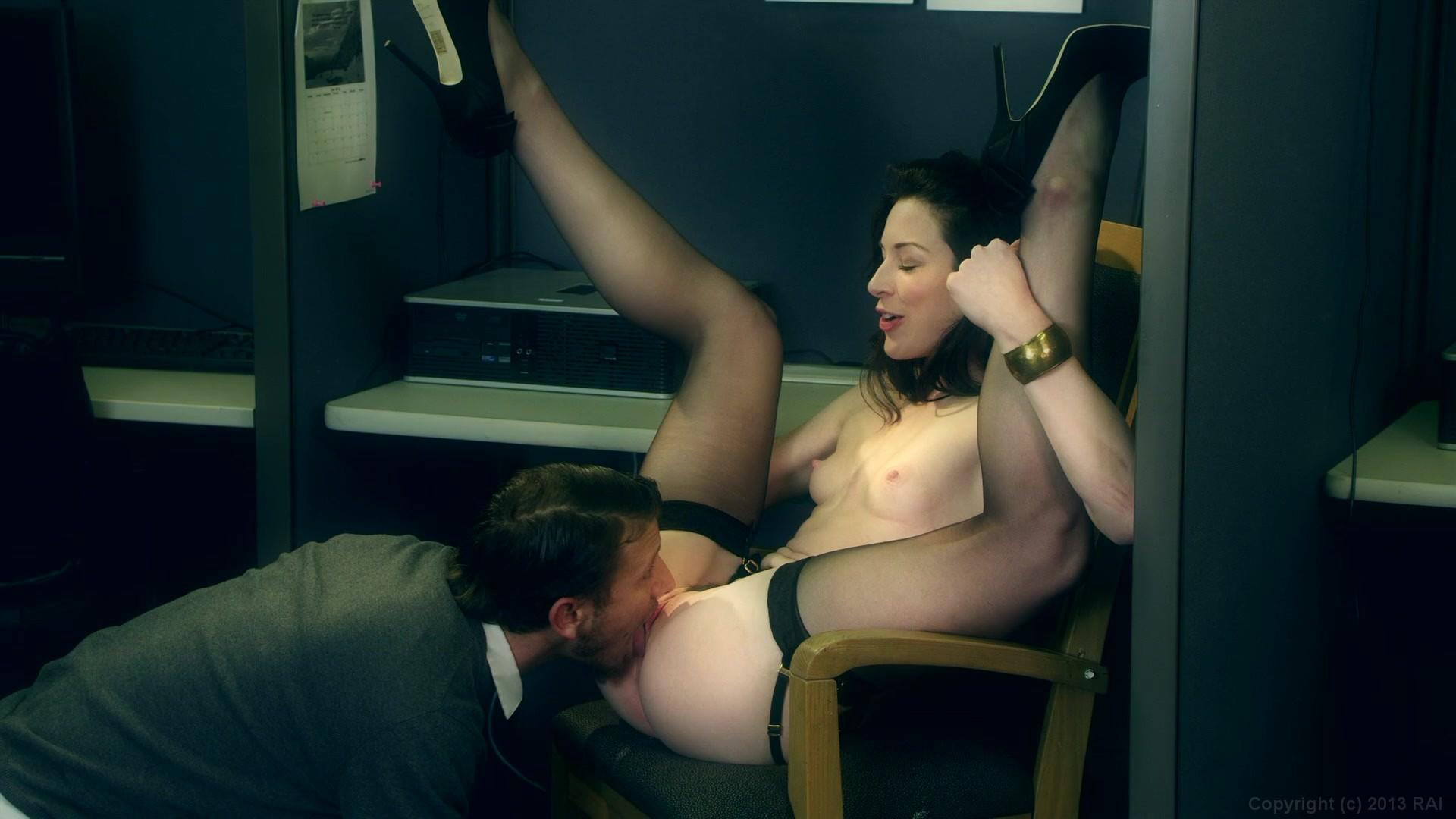 Секс в екатеринбурге онлайн 4 фотография