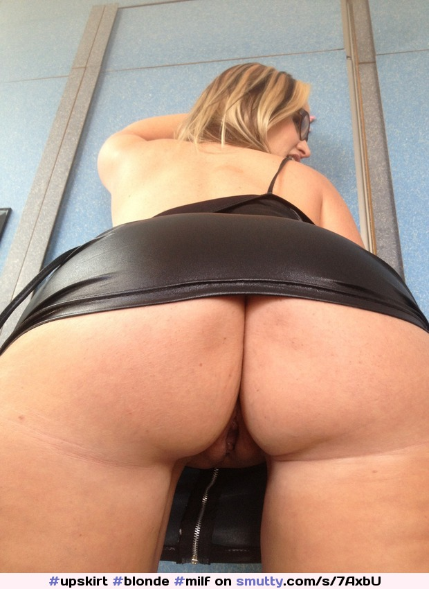 Milf Big Ass Booty Butt Pov