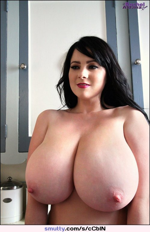 Hot Bbw Mommy Nipples Sexy Suckable Huge Tits  -4896