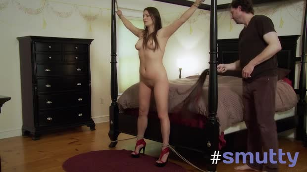 Anna nicole smith nude fuck