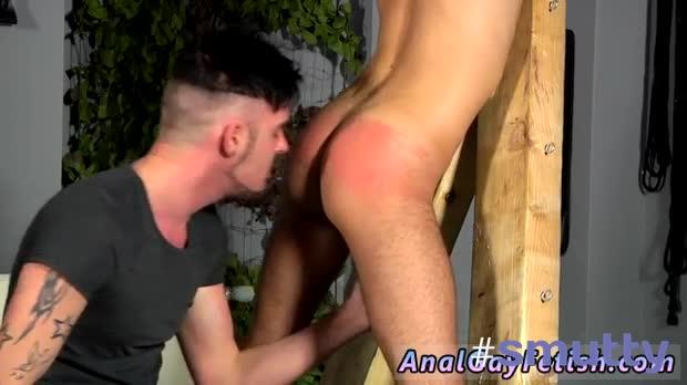 Excellent porn Big pervert tranny