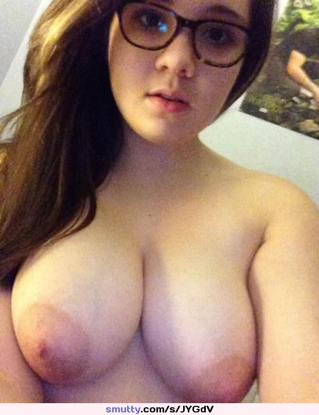 Remarkable, rather Nerdy fat women nude apologise