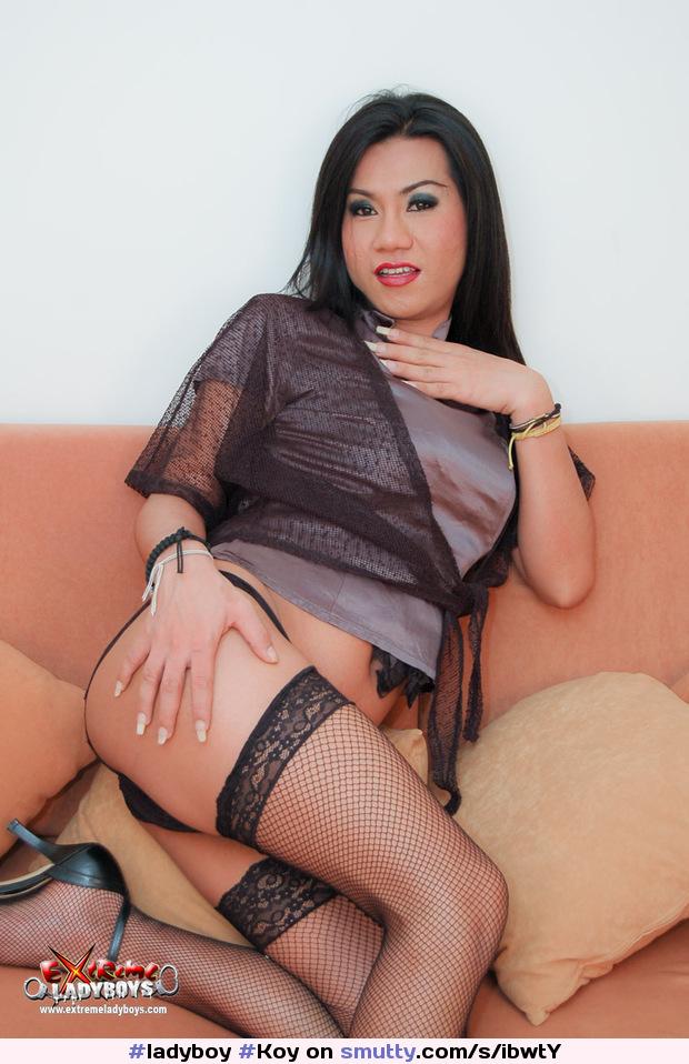 Фото азиатских ледибой 18 фотография
