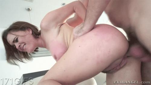 foto-porno-bistro